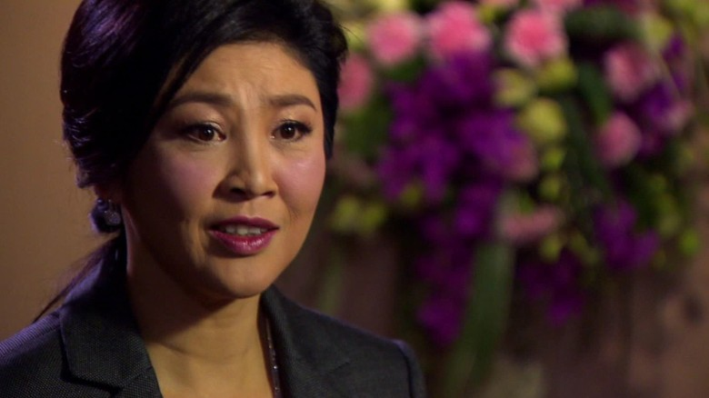 thailand former pm shinawatra speaks out mohsin pkg_00025712