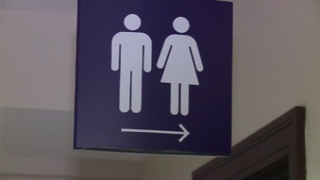 Does North Carolina law endanger transgender citizens?