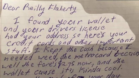 new yorker lost wallet reilly flaherty moos pkg erin_00002214