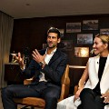 new djokovic and jelena