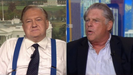Beckel Brothers debate Trump, Dems Vs. GOP_00022510