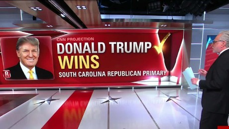 south carolina gop primary projection trump win_00001022.jpg