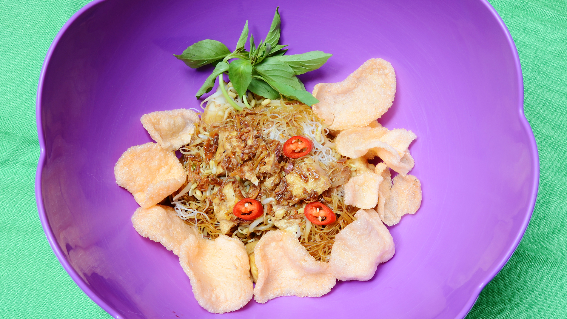 Indonesia food: 40 dishes we can\u0027t live without | CNN Travel