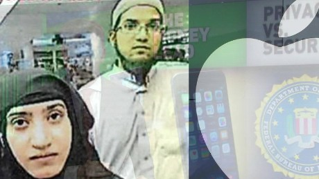apple vs. FBI perez lead live_00001725