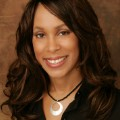 Channing Dungey ABC