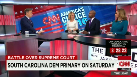 politics panel dana bash van jones amanda carpenter_00010702