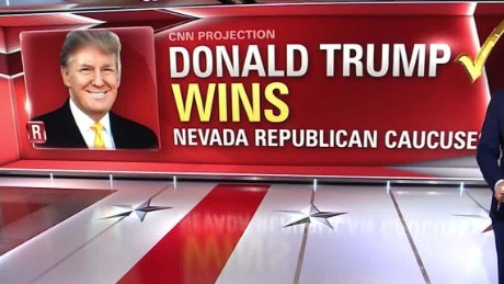 nevada republican caucuses donald trump gop projects sot_00000520