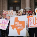 08 texas abortion history RESTRICTED