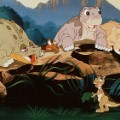 land before time great adventure