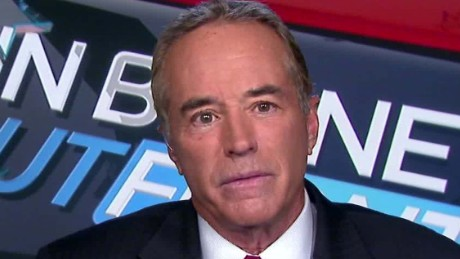 exp trump endorsement chris collins intv erin_00000000