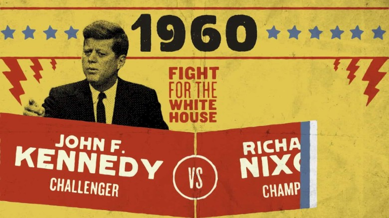 JFK Nixon heavyweight orig_00000322