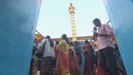 india visa temple pkg field _00012227