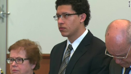 philip chism sentencing hearing massachusetts_00015821.jpg