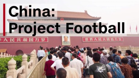 soccer china millions players intv _00001430