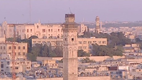 aleppo before and after dnt gorani wrn_00022824.jpg