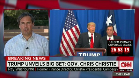 christie endorse trump former finance director lead intv_00005521.jpg