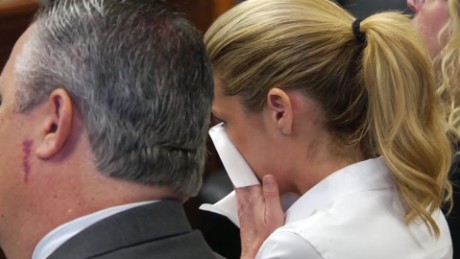 erin andrews trial hotel peephole video savidge pkg_00000000.jpg