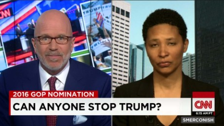 """We must stop Trump"" Danielle Allen on her W.Post op-ed_00021619.jpg"