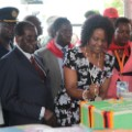 mugabe 92nd bday 2