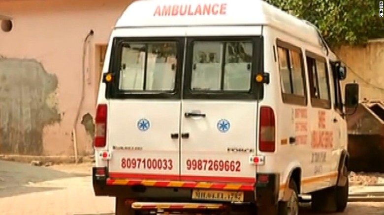 india stabbing deaths_00001025