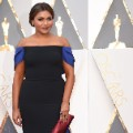 oscars red carpet 2016 mindy kaling