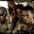 02 mad max fury road