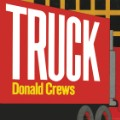 truck donald crews