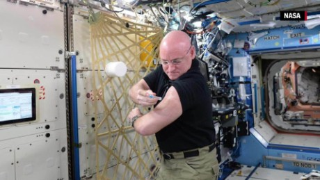 astronaut scott kelly year in space nasa record breaking orig nws_00010410.jpg
