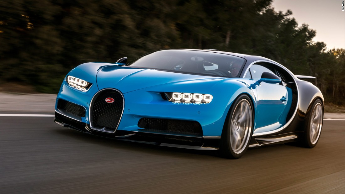 2018 bugatti veyron super sport. interesting super inside 2018 bugatti veyron super sport
