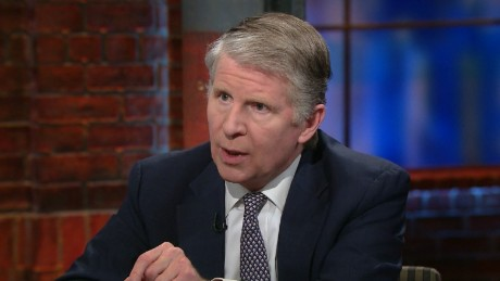 Manhattan District Attorney Cyrus Vance said the January 2011 argument to lower Jeffrey Epstein's sex offender status was based on a legal error.