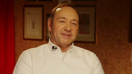 kevin spacey fascinating presidential races_00000000.jpg