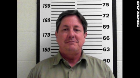 Feds deal double blow to FLDS, the sect led by the Jeffs brothers