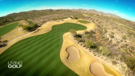 phoenix open living golf spc a_00002511