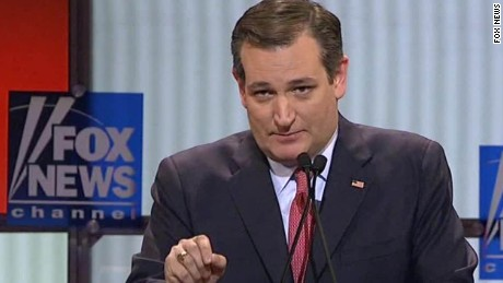 gop debate ted Cruz Donald trump fund Hillary Clinton jnd orig vstan 04_00002717.jpg
