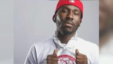 bankroll fresh atlanta rapper killed pkg _00004129