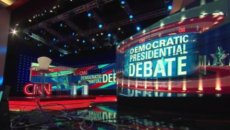 Flint Debate Hall Stage Timelapse origwx cc_00004216