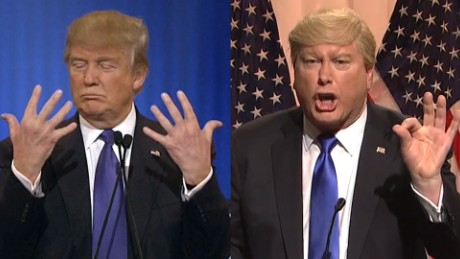 Saturday Night Live Trump hand size orig vstan dlewis_00000000.jpg