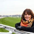 katie walsh aintree racecourse