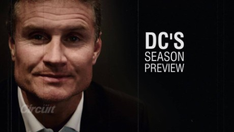 David Coulthard's 2016 F1 season preview