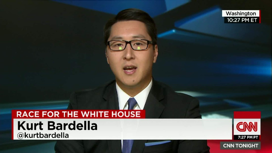 how to get cnn live tv