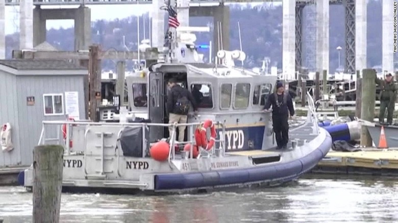 Second body recovered from scene of tugboat crash