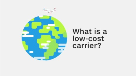 low cost air travel carrier origin quest _00000118