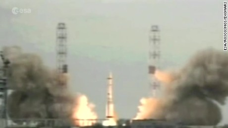 exomars 2016 liftoff launch_00000910