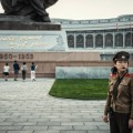 03 north korea michal huniewicz