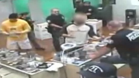 california cop theft charge pot shop raid pkg_00000518.jpg