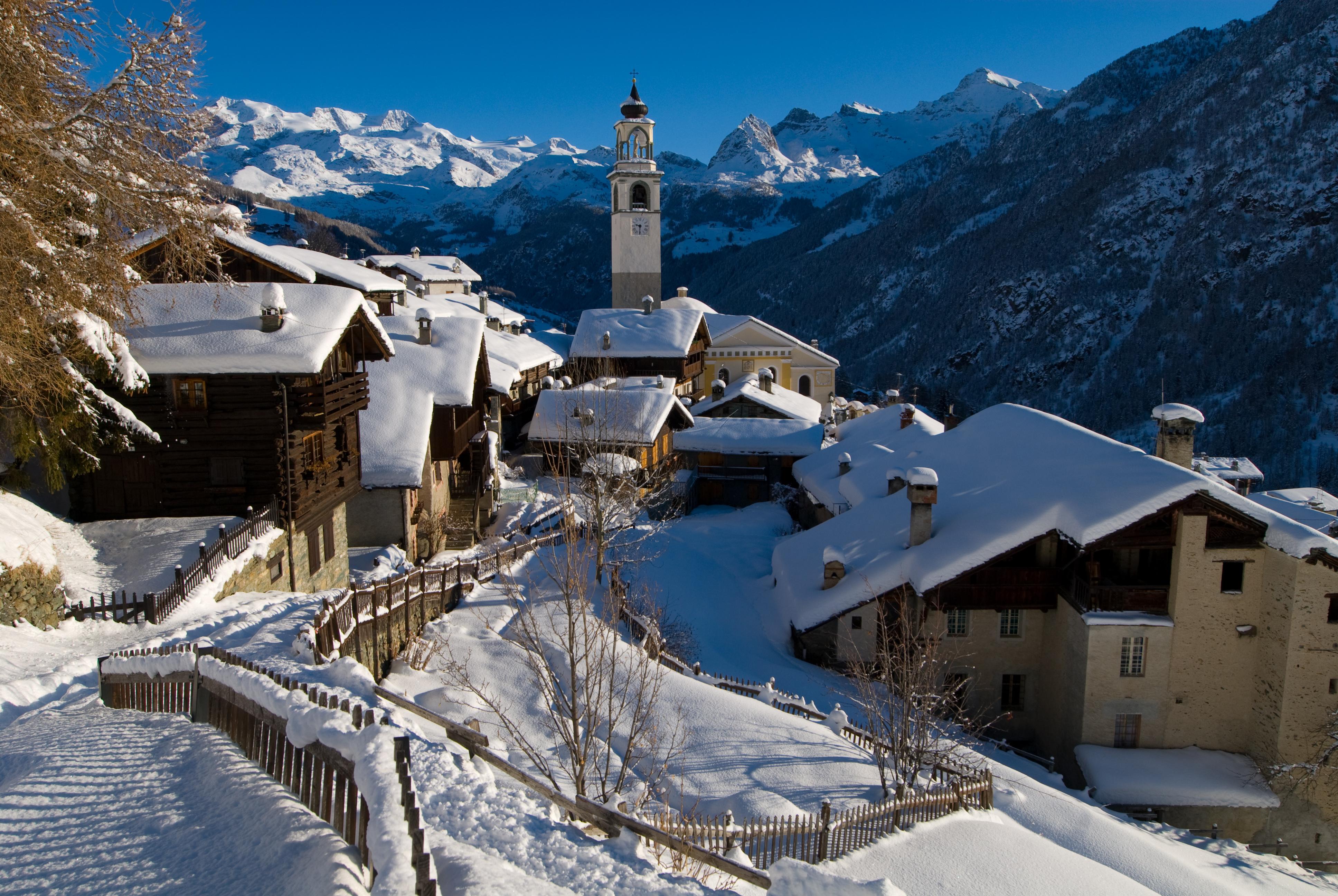 europe u0027s 10 best hidden ski resorts cnn travel