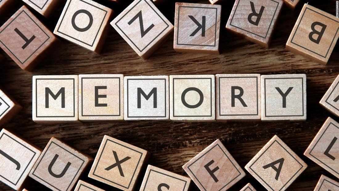 Forgetfulness can make you smarter, study says - CNN