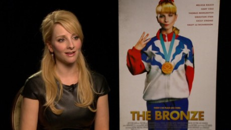 movie pass the bronze melissa rauch_00003009