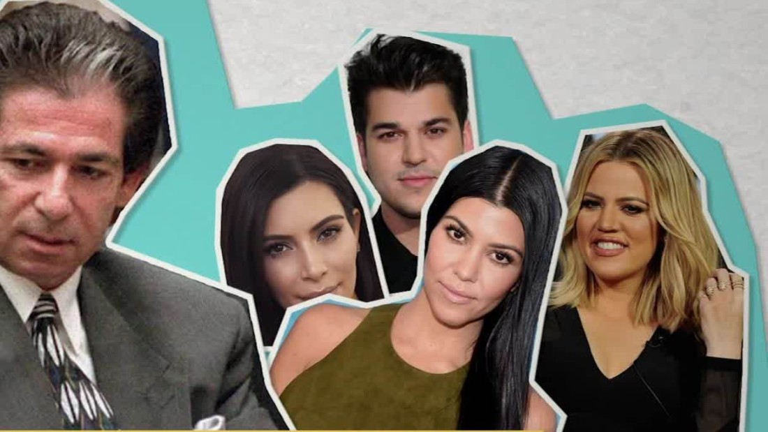 Kim Kardashian West welcomes third child