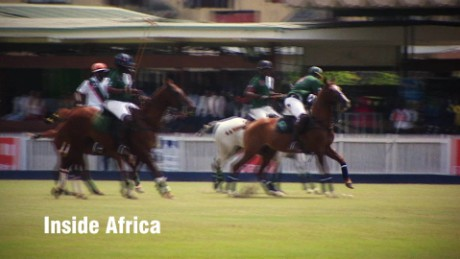 CNN IA POLO IN NIGERIA_00000317.jpg